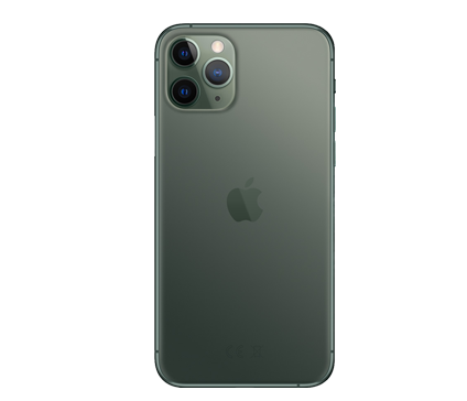 Cover e accessori per Apple e Samsung super resistenti  Apple